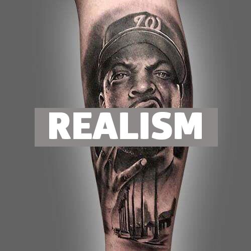 realism 2